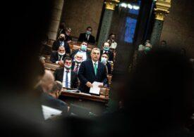 Ungaria: Şase partide de opoziţie se aliază împotriva lui Viktor Orban la alegerile din 2022