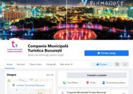 Ce rămâne de pe urma companiilor municipale (III): Compania Turistică SA - pierderi uriașe pentru bucureșteni, beneficii pentru caracatița politică