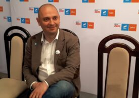 Lacul Plumbuita va fi curățat. Primarul Radu Mihaiu anunță un acord cu Apele Române