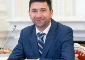 """Un nou transfer pe piața politică: Decât """"rezervă"""" la PSD, mai bine """"atacant"""" la PMP"""