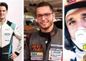 Raliuri: FRAS a anunțat înființarea lotului național pentru Campionatul European