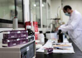 Ungaria devine producător de Remdesivir, medicamentul principal în tratarea COVID-19