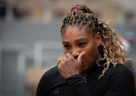 Singura modificare pe care o mai poate suferi Top 10 WTA în acest an