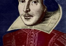 Un volum rar din 1623 cu piese scrise de Shakespeare, vândut la preţul record de 9,9 milioane de dolari