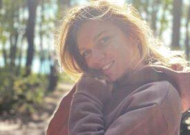 Presa din Franța trage linie după sezonul Simonei Halep: Unde a impresionat si unde a dezamăgit tenismena română