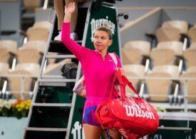 Ce modificări mai poate suferi Top 10 WTA după rezultatele neașteptate de la Roland Garros