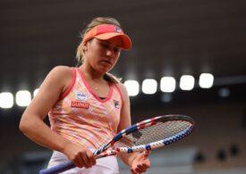 Cunoaștem finala feminină de la Roland Garros