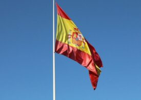 Spania va administra o singură doză de vaccin persoanelor sub 55 de ani care au avut COVID-19