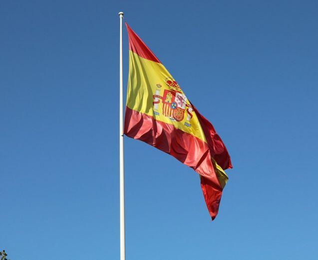 Spania a decis ca  AstraZeneca să fie administrat doar persoanelor peste 60 de ani