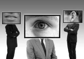 Atac periculos al spionajului rusesc în Moldova, în preajma alegerilor prezidențiale
