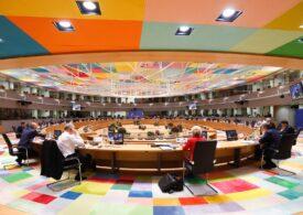 UE sancţionează zeci de lideri ai regimului din Belarus, dar nu pe Lukaşenko. Ultimatum pentru Turcia