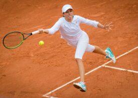 Iga Swiatek a câștigat Roland Garros 2020 fără să piardă vreun set!