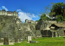 Descoperire importantă făcută într-o așezare a mayașilor. Ar funcționa și în ziua de azi!
