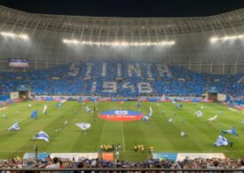 Finanțatorul Universității Craiova anunță că ar putea pleca de la echipă
