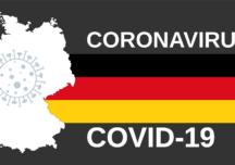 Germania a