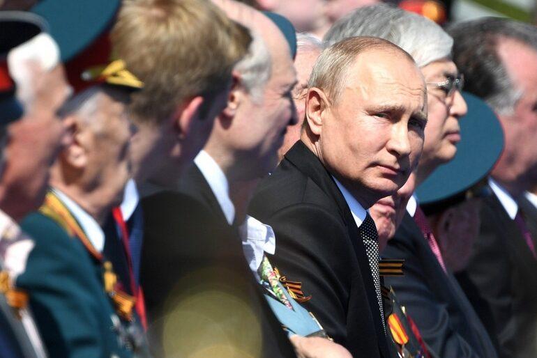 Prima reacţie de la Kremlin după victoria Maiei Sandu