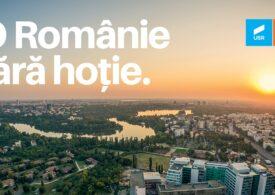 """PSD contestă sloganul USR PLUS """"O Românie fără hoţie"""" pe motiv că """"dezavantajează toţi competitorii electorali"""""""