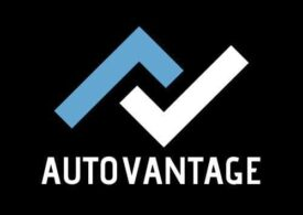 AutoVantage.ro, cele mai bune oferte de la dealerii auto și cele mai tari reviewuri de mașini noi