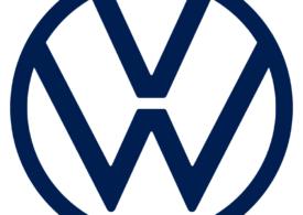 Dieselgate: Volkswagen obţine despăgubiri de 288 de milioane de euro de la 4 foşti directori