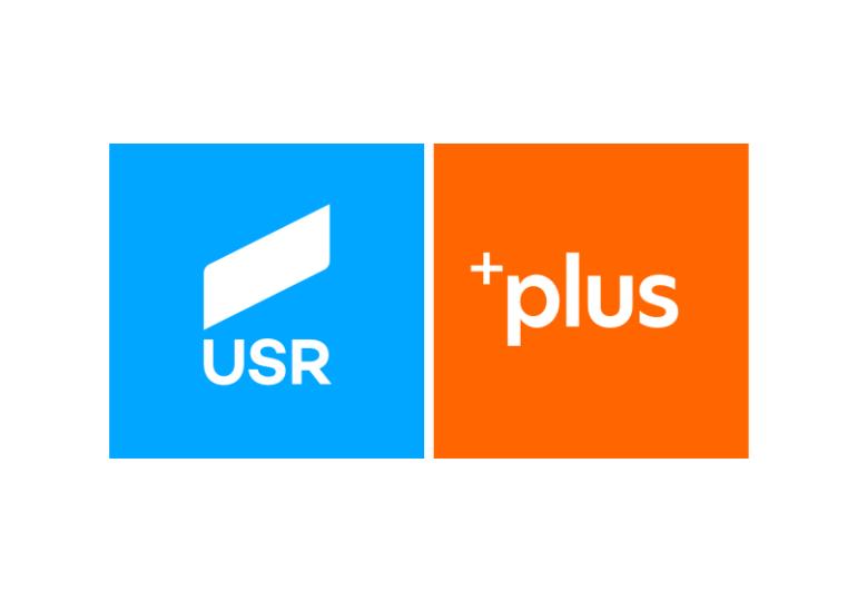 USR PLUS cere demisia prefectului şi a directorului DSP din Sibiu, pe care îi consideră responsabili pentru situația dramatică