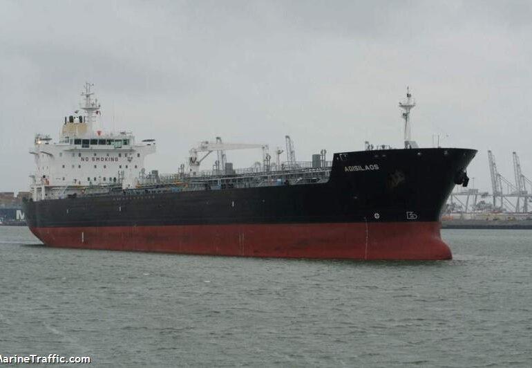 Un navigator român a fost răpit de pirați în vestul Africii