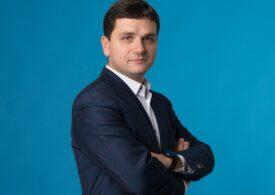 Ghidul pentru digitalizarea primăriilor din România, la dispoziția edililor care vor să reducă birocrația