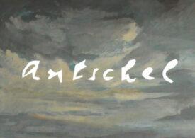 Premiera filmului despre viaţa lui Paul Celan, pe 22 noiembrie - online și gratuit pentru 48 de ore, subtitrat în română