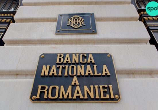 """Cristian Popa (CA al BNR) spune că în 2022 creşterea economică va fi """"undeva la media ultimilor 20 de ani"""""""