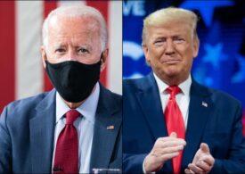Biden sau Trump? Cea mai puternică democrație își alege liderul. Cine are cele mai multe șanse? Când vom afla învingătorul?
