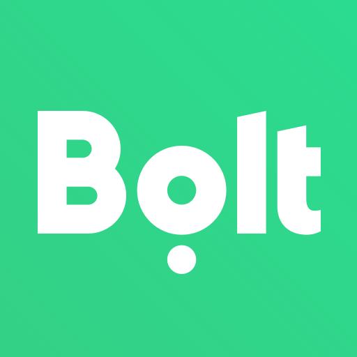 Bolt se lansează și în Brașov