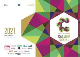 Festivalul multicultural de arte interpretative Caleido se amână pentru la primăvară