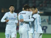 Cum a ratat CFR Cluj transferul unui jucător de la FCSB