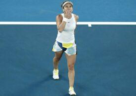 Organizatorii de la Antipozi au planuri mari cu turneele din ianuarie. Unde ar putea evolua Simona Halep înainte de Australian Open