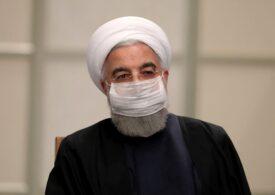 Ambasadele Israelului din întreaga lume sunt în stare de alertă după ce Iranul a amenințat că va răspunde la asasinarea oficialului din cadrul programului nuclear