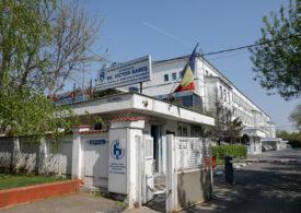 Anchetă la un spital din București după ce o pacientă ar fi fost detubată din greşeală și a murit