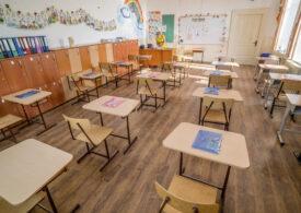 Refuzați de Cîțu, sindicaliştii din Educaţie îi cer o întâlnire preşedintelui Iohannis