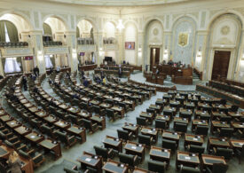 Zeci de intelectuali, printre care Andrei Pleșu, Mircea Cărtărescu și Gabriel Liiceanu, fac un apel public către politicieni
