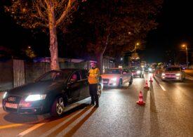 Câte amenzi s-au dat în ultimele 24 de ore, după ce s-au intensificat controalele pentru nerespectarea măsurilor antiCovid