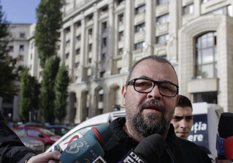 Consilierii PNL şi USR-PLUS  vor boicota şedinţa în care Piedone vrea să suplimenteze cu 200 de posturi personalul Primăriei Sector 5