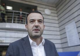 """Președintele CSM anunță că proiectul de desființare a Secției Speciale va fi discutat în februarie, dar vrea dezbatere pe """"garanții"""" pentru magistrați"""