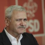 Reforma administrativ-teritorială și spaima PSD