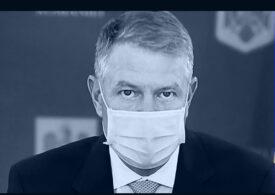 PSD i-a făcut plângere lui Iohannis la CNA: Să vorbească pe spaţiul electoral al PNL