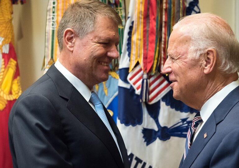 Câteva motive pentru care Joe Biden, președinte al SUA, e o veste foarte bună pentru România