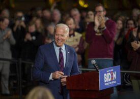 Joe Biden, declarat cel de-al 46-lea președinte al SUA - reacții interne și internaționale, zeci de mii de oameni sărbătoresc în stradă, Trump amenință