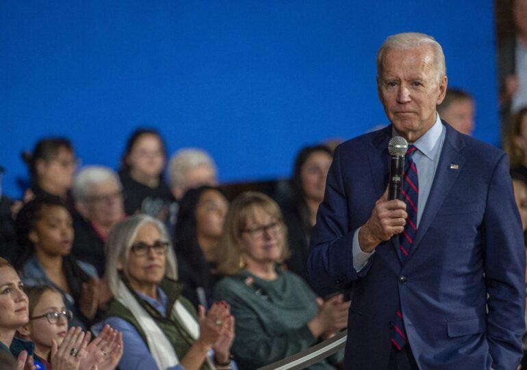 Cum a câștigat Joe Biden alegerile și cu ce strategie l-a învins pe Donald Trump