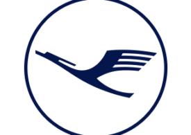 Nici Lufthansa nu mai oferă gustări gratuite pentru pasagerii de la clasa economy