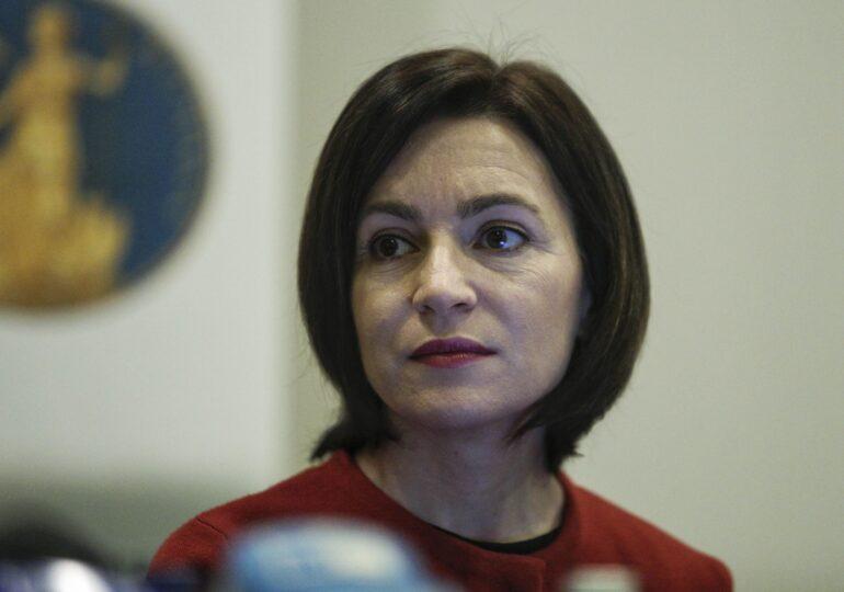 Alegeri la Chișinău: Ce face Maia Sandu mai bine decât politicienii români și cum a izolat AUR