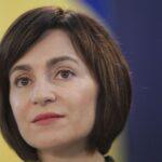 Maia Sandu – o floare care anunță primăvara în Moldova. De ce a pierdut Putin controlul la frontiera de est a UE?
