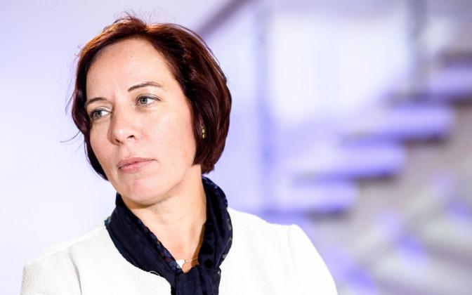 Un ministru din Estonia și-a dat demisia după ce s-a aflat că a folosit maşina de serviciu ca să-și ducă la școală copiii
