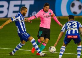 Fostul antrenor al Barcelonei face dezvăluiri după acel 2-8 cu Bayern și îl critică pe Messi: Este un om greu de gestionat